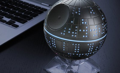 Death-Star-Bluetooth-Speaker