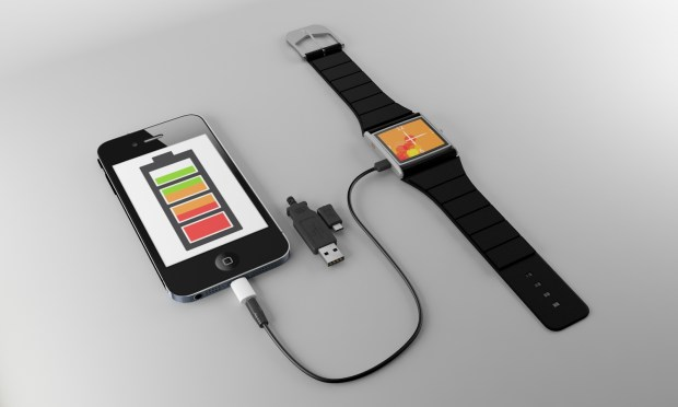 Oru-Watch-Dual-Display-Smart-watch-with-Power-bank-02