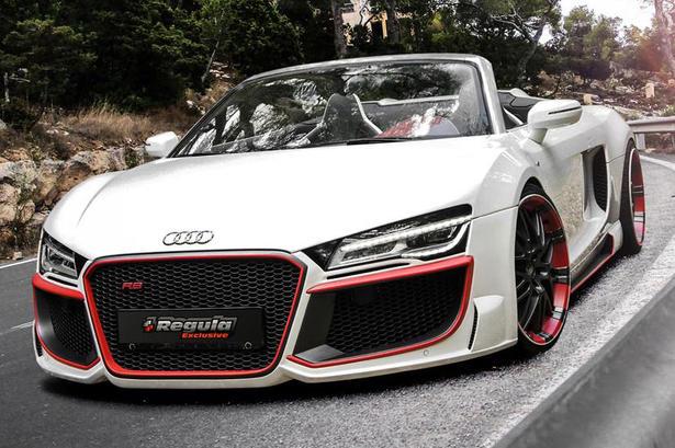 Regula-Audi-R8-V10-Spyder-1