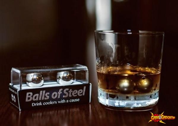 Balls-of-Steel-600x450