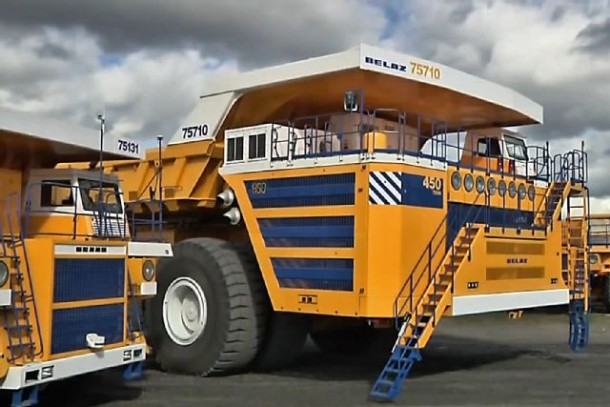 BelAZ-75710-–-World's-Largest-Dump-Truck4-610x407