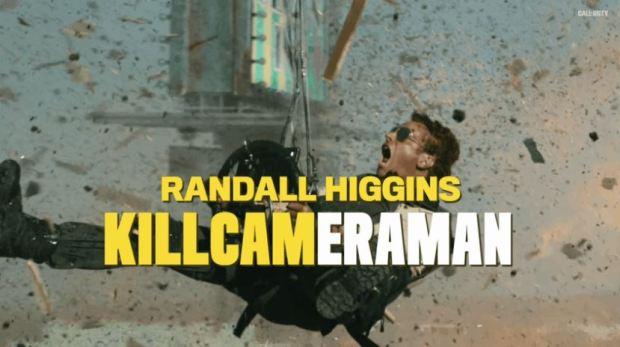 C:\Users\SM Zeeshan Naqi\Downloads\Call of Duty_ Advanced Warfare 'Randall Higgins_ KillCameraman' Trailer.jpg