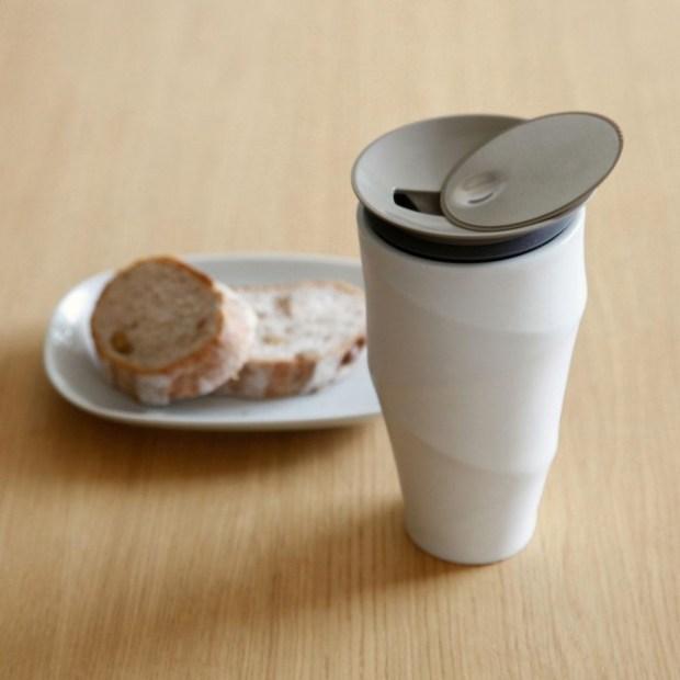 Amazing Coffee Mugs For Coffee Lovers