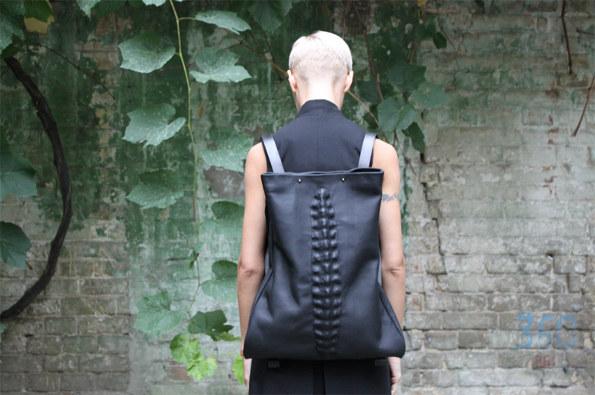 kofta-backpack-bag-4