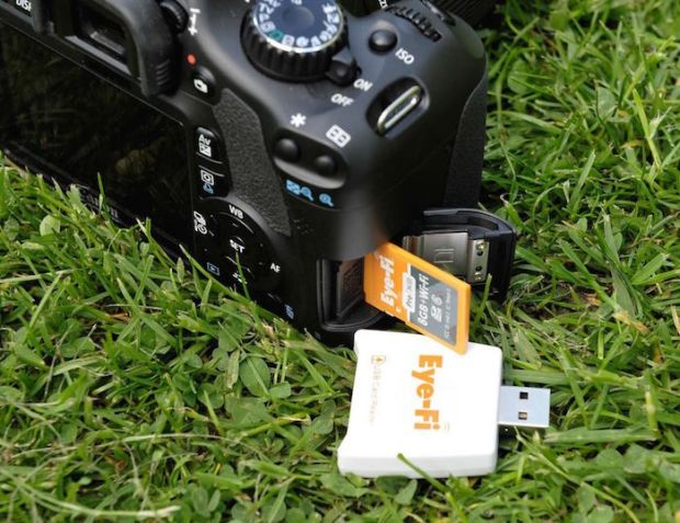 Eyefi-Mobi-Pro-SD-Card-01