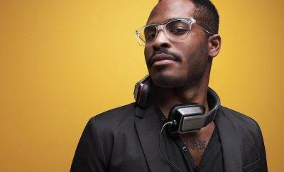 10 Best High-Quality Headphones
