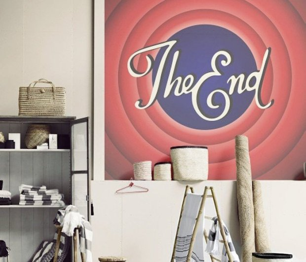 The-End-Print