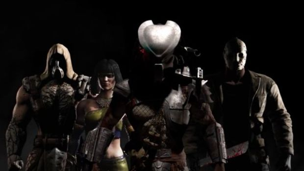 predator-MKX-header