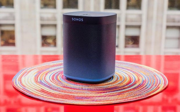 Blue-Note-By-SONOS-02