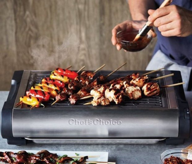 Chefs-Choice-Professional-Electric-Grill-01