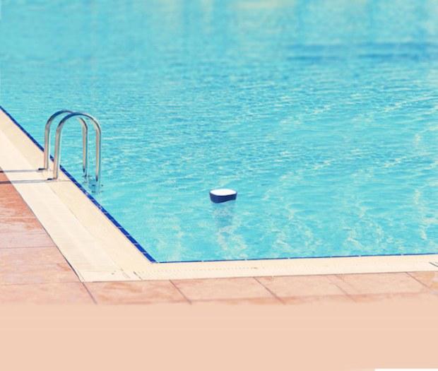 Pool-Maintenance-Solved-01