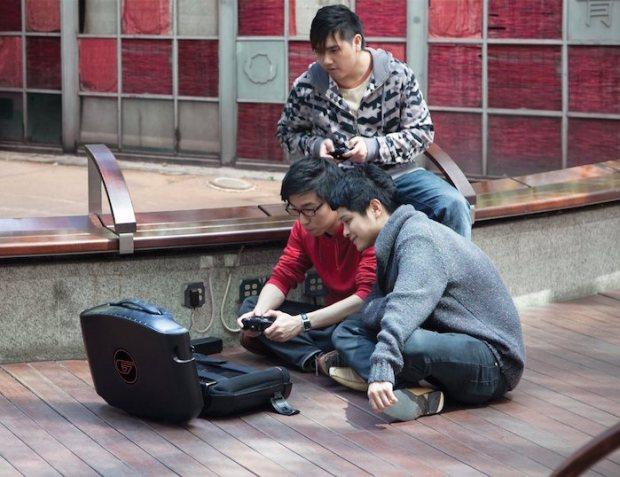 Portable-Gaming-Environment-by-GAEMS-01