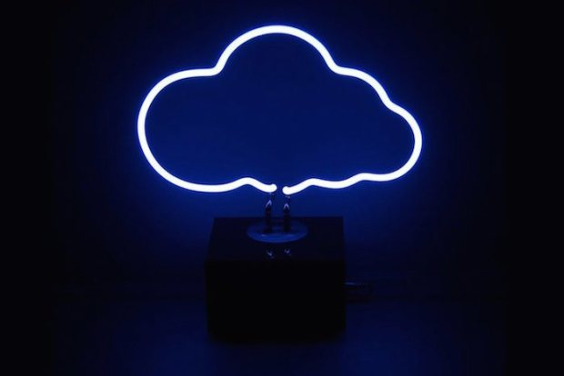 Desktop-Cloud-A-Neon-Cloud-Designed-For-Indoor-Use-01