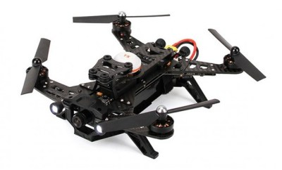 10 Best Drones Of The Year