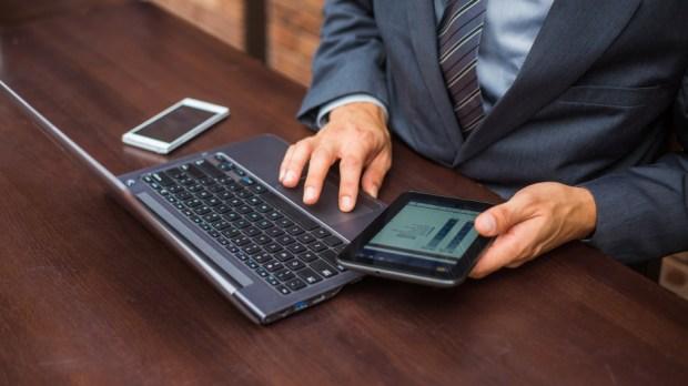 High Tech Communication Solutions
