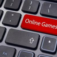 List of Top 5 Unblocked Games Websites