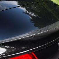 Brabus Mercedes-AMG S63 Cabriolet