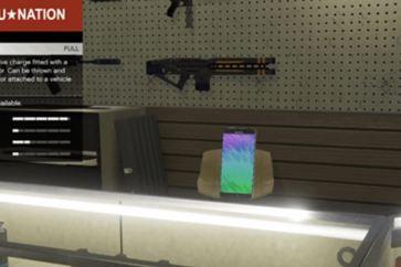 Hilarious GTA Parody Makes Fun of Samsung's Exploding Galaxy Note 7