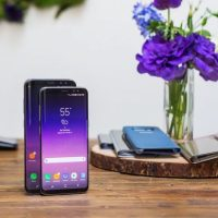 Compare Samsung Phones Side by Side Easily