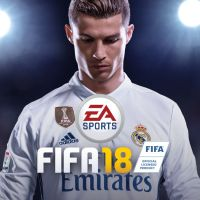 Incredible FIFA 18 Career Mode Cheat Hack