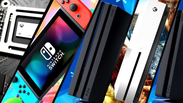consoles_Xbox_PS_Switch