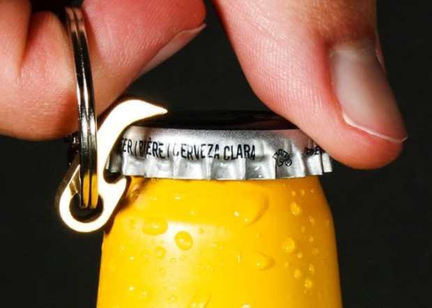Multipurpose Tiny Claw