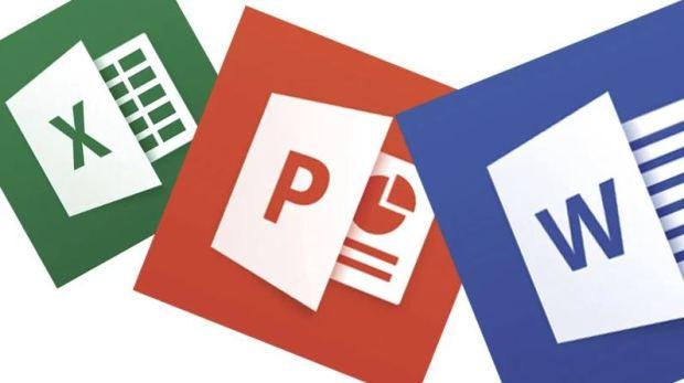 Microsoft_Suite