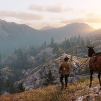 How Red Dead Redemption 2 May Change Gaming Forever