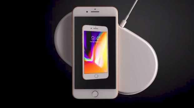 iPhone_Wireless_Charging