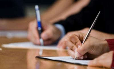 students_Paper_Writing