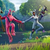 Epic Games Is Suing A YouTuber