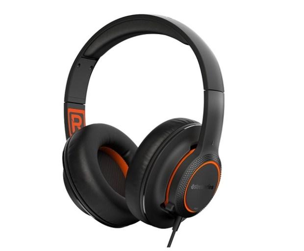 SteelSeries Headsets