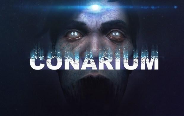 CONARIUM