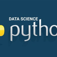 Master the Data Science with Python and Secure the Finest Career Choices