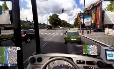 Bus_Simulator