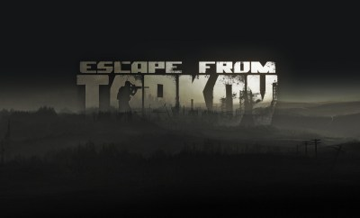 Escape From Tarkov Mechanic Gunsmith Quest Guide Gamengadgets Thus, unknown gunsmiths sacrificed simplicity of design for the sake of improving fire performance. escape from tarkov mechanic gunsmith