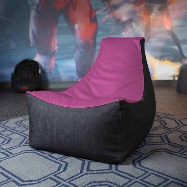 Bean Bag Gaming Chair