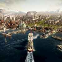 Anno 1800 Cheats Gives You Infinite Money, Influence, And Health