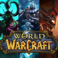 How Can You Earn Money Playing World of Warcraft?