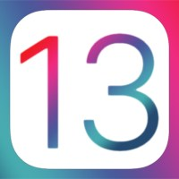 iOS 13 Will Not Be Released on the iPhone 5S, iPhone 6 and iPhone SE