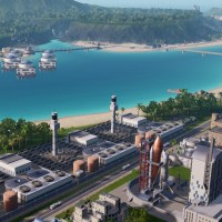 Tropico 6 Cheats For Infinite Money, Research Points And Most Importantly Approval Ratings