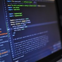 What Are the Pros and Cons of Open Source Software?