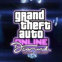 GTA Online's Casino DLC Coming Out Next Week, Check Out The Trailer