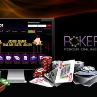 Online Poker Tips For Your Online Poker Options