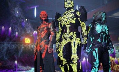Destiny-2-Halloween-event-