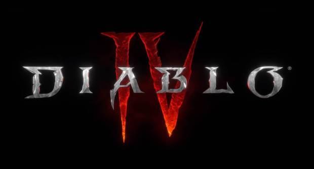 Diablo 4