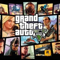GTA 5 Cheats: Grand Theft Auto 5 Cheat Codes For PS4, Xbox One, And PC