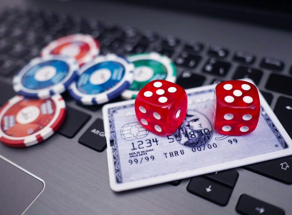 blackjack im online casino euro chips kuzrs