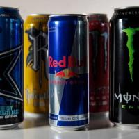 Energy Drinks and Drug Tests - Can They Make You Fail?