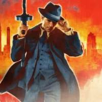 MAFIA DEFINITIVE EDITION'S Free Ride Mode And PC Specs Explained